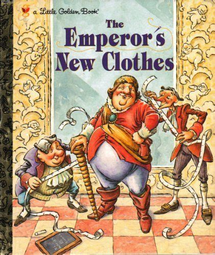 Book News The Emperors Children By Messud by The Emporer S New Clothes Www Lovevictory My