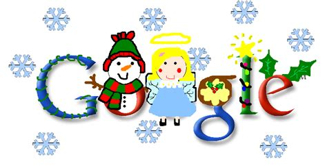 google images holiday top google searches for christmas laptop outlet uk