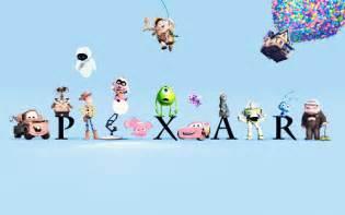 disney images pixar wallpaper photos 30993294
