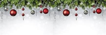 merry christmas december newsletter berry fitness centre