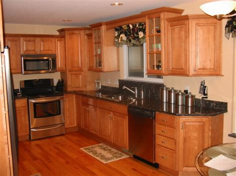 Thomasville Kitchen Cabinets Price List by Thomasville Kitchen Cabinets Best Free Home Design