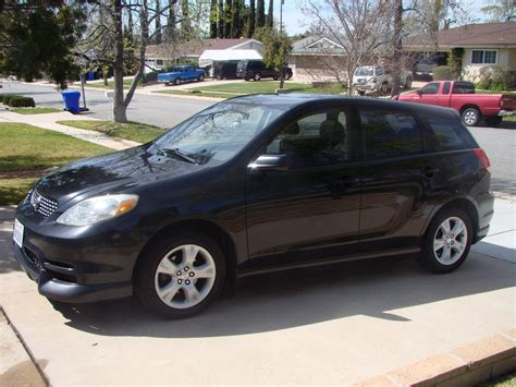 all car manuals free 2003 toyota matrix parking system 2003 toyota matrix pictures cargurus