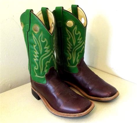 most comfortable mens cowboy boots most comfortable mens cowboy boots how to wear cowboy