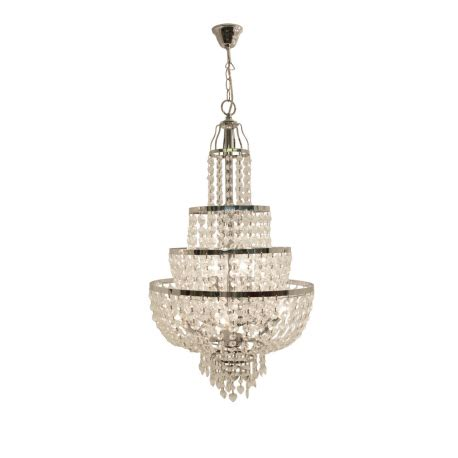 Pendant Light Fittings Uk 6 Light Ceiling Pendant Light Fitting Forever Furnishings Home And Garden