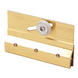 sliding glass shower door parts durable sliding shower door replacement parts glass door