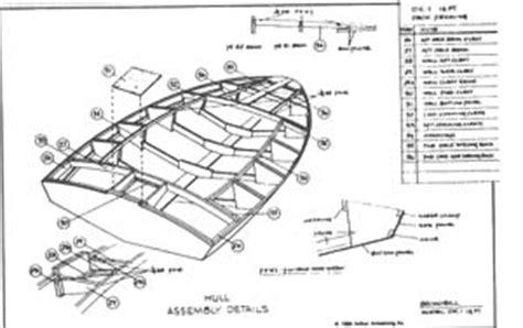duck boat drawing rumaja november 2014