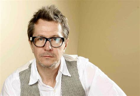 best gary oldman the 15 best gary oldman you need to 171 taste