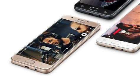 samsung galaxy j7 prime paket ideal hp android harga 3