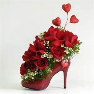 top 10 diy simple flowers arrangements top inspired