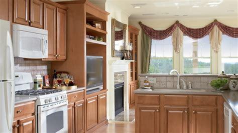 timberlake cabinets home depot image gallery timberlake cabinetry
