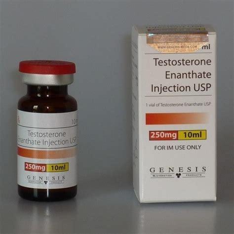 genesi testo testosterone enanthate genesis