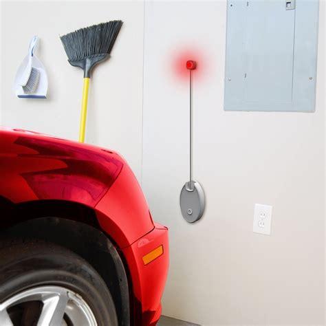 Striker Garage Parking Sensor by Adjustable Garage Parking Sensor