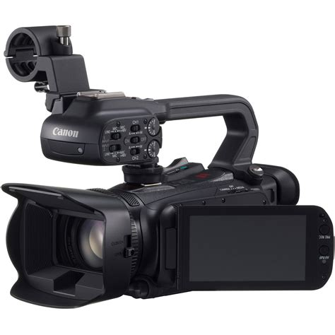 best professional camcorder canon cameras professional search engine at