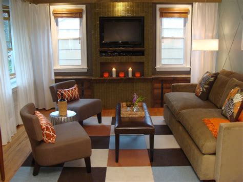 arrange furniture in small living room arranging furniture in small living room with corner to