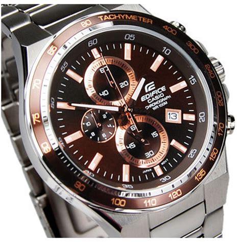 Jam Tangan Swa Time 01 2 jam tangan casio edifice original jual jam tangan casio
