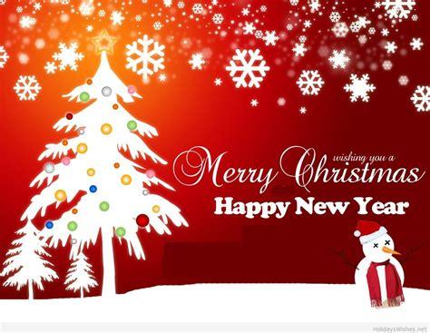 merry or happy happy everyone simonthewizard radio
