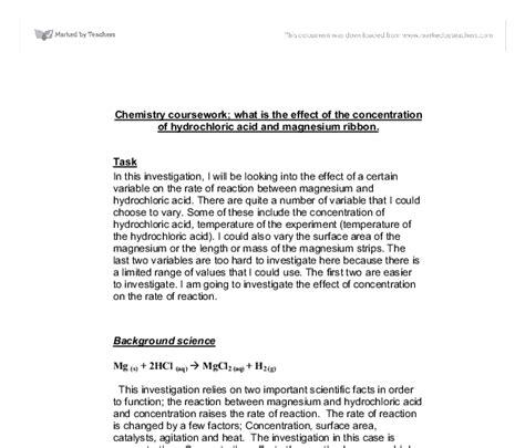 Nuclear Power Plant Essay by Nuclear Technology Essay Nuclear Technology Essay Essay On Nuclear Power Plant Nuclear Energy