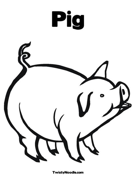 If You Give A Pig A Pancake Coloring Pages Az Coloring Pages If You Give A Pig A Coloring Page