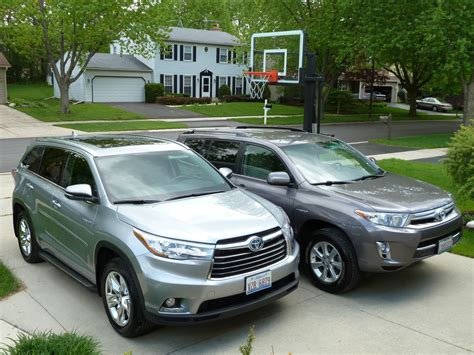 price of toyota highlander 2015 toyota highlander limited 2015 reviews prices ratings