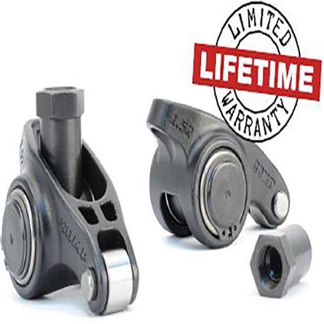 comp cams ultra pro magnum roller rockers bolt