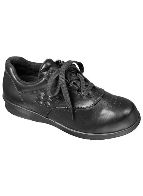 rack room shoes roanoke va diabetic shoes in roanoke va style guru fashion glitz style unplugged