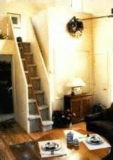 Thomas Jefferson Stairs by Thomas Jefferson S Stair Design Fun Clever