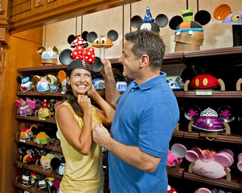 disney world souvenirs the top ten disney world souvenirs laughingplace com