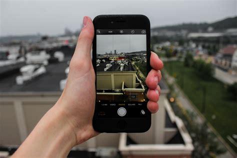 picsart tutorial in mobile picsart 3d editing picsart tutorial 3d manipulation