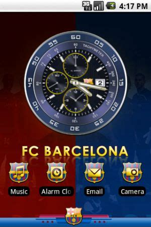 theme line android barcelona barcelona android themes android mobile wallpapers apps