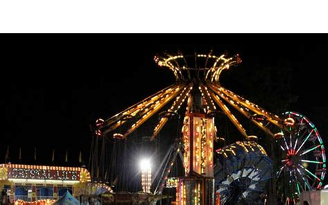 Saratoga County Property Records 177th Saratoga County Fair Tuesday Jul 24 2018 Until Sunday Jul 29 2018 Lake