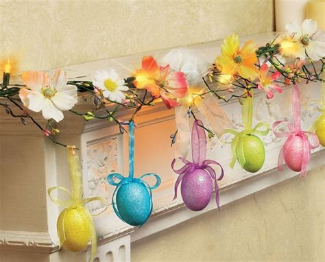 lighted easter decorations 28 images easter