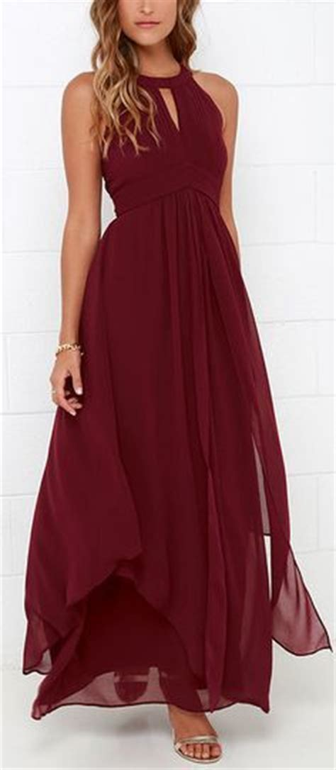 More Maxi Dresses Are You Bored Yet by Oh I M Not Ready Yet You Better Hurry Up I