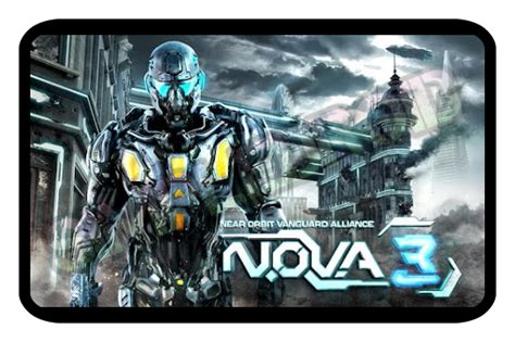 Gameloft Mod Apk Data | simply download android games apps nova 3 v1 0 7 mod