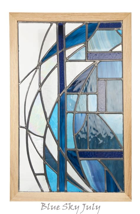 stained glass l designs simple stained glass window designs www imgkid com the