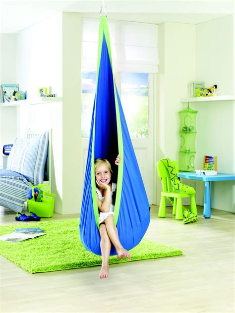 soft swinging videos joki hanging crows nest soft fabric hammock swing