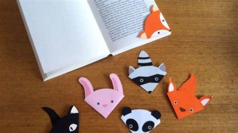 Book Marker Silicone Pembatas Buku buatmu yang suka baca novel atau buku 12 kreasi pembatas