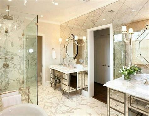 powder room wall decor ideas and easy powder room d 233 cor ideas lifestyle