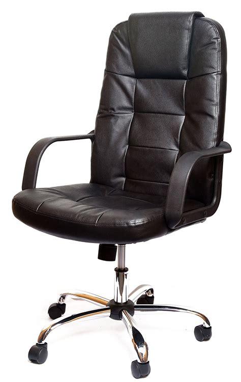 fauteuil de bureau orthop 233 dique