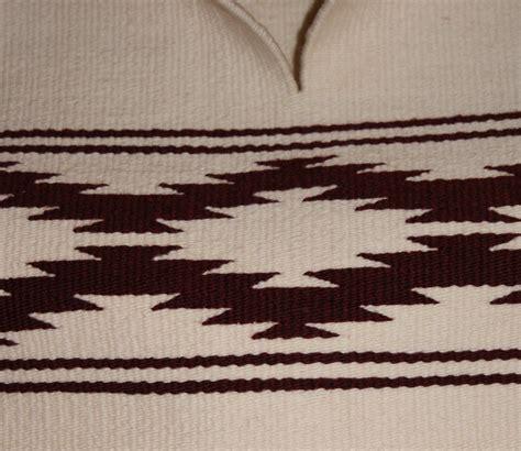 Navajo Rug Dress by Traditional Navajo Dresses Aka Biil Navajo Rugs