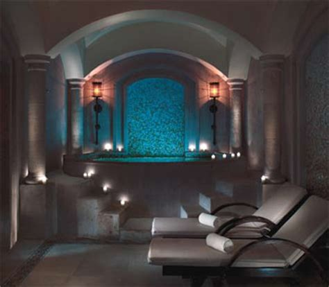 Best Detox Spas In Mexico by The Best 5 Spas In Los Cabos Elite Traveler