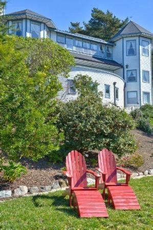 bodega bay bed and breakfast bay hill mansion bed and breakfast bodega bay northern