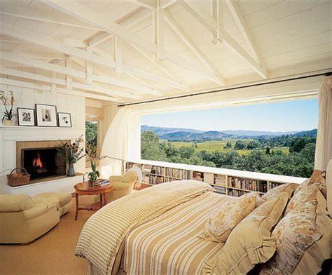 nice bedrooms images спальня с камином 55 фото уютная спальня