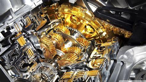 car engine desktop pc  mac wallpaper