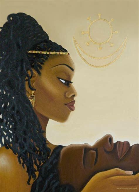african american art themes best 25 black love artwork ideas on pinterest black