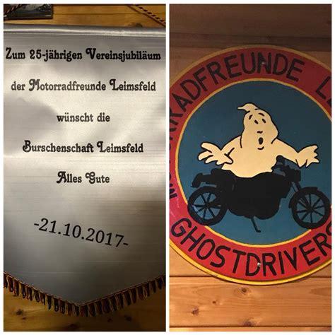 Motorradtreffen Heute Hessen by Burschenschaft Leimsfeld Startseite Facebook