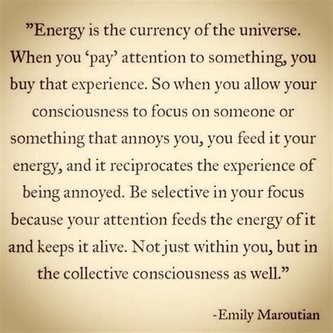 negative energy quotes best 25 negative energy quotes ideas on pinterest