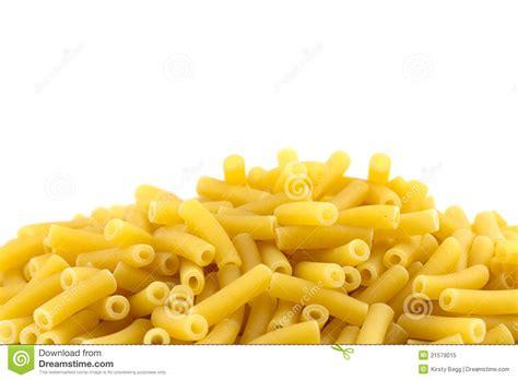 Makaroni Makronice macaroni pasta royalty free stock photo image 21579015