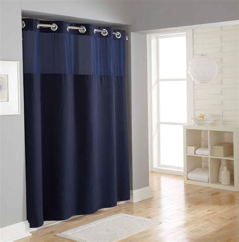 target curtains blue navy blue curtains target home design ideas