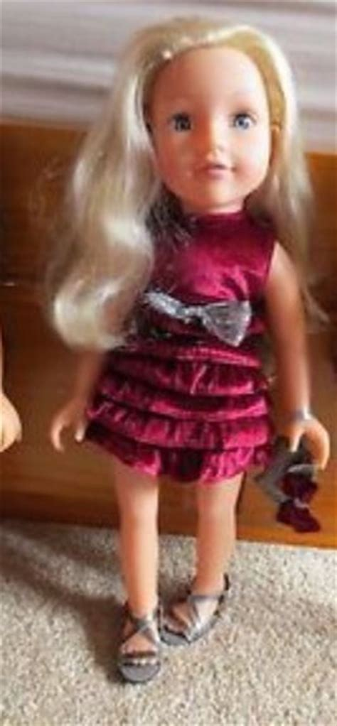 design a friend doll josh 42 best images about designer friend dolls on pinterest