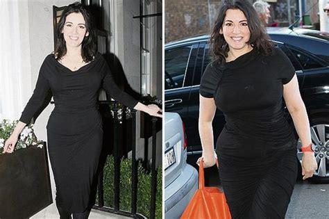 kim kardashian dukan diet burn fat fast how celebrities lost weight
